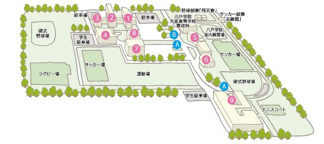 i_campus02