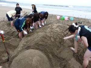 sandcraft02
