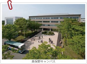 p_campus0-00